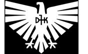 DJK Blau-Weiß Asterstein e.V.